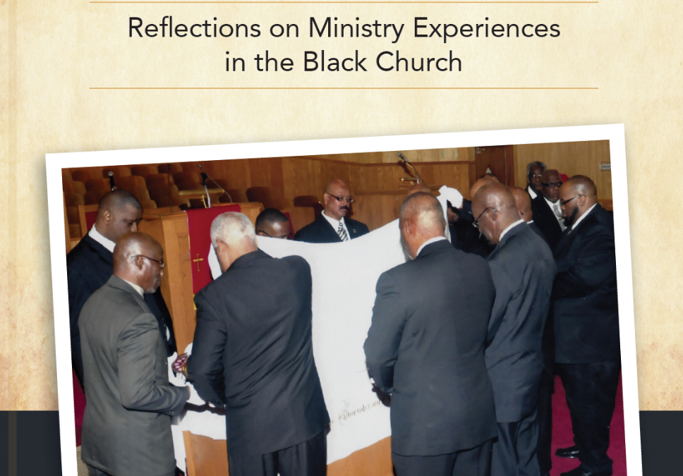 First Sunday: Reflections on Ministry Experiences inthe Black Church